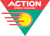 actionsports logo2
