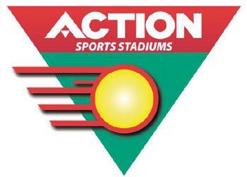 actionsportslogo